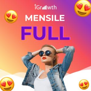 Mensile Full